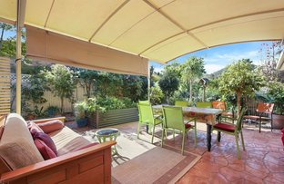 Picture of 8 Research Road, Narara NSW 2250