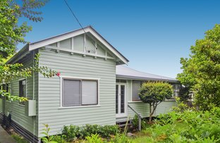 Picture of 21 Urben St, Urbenville NSW 2475