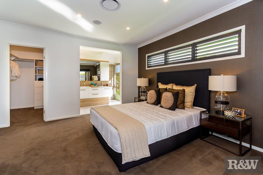 7 Fitzroy Street, Burpengary East QLD 4505, Image 0