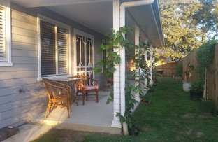 Picture of 25 Gibbons Road, Moss Vale NSW 2577