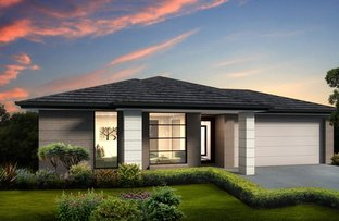 Picture of Lot 4529 Wattle St, Spring Farm NSW 2570