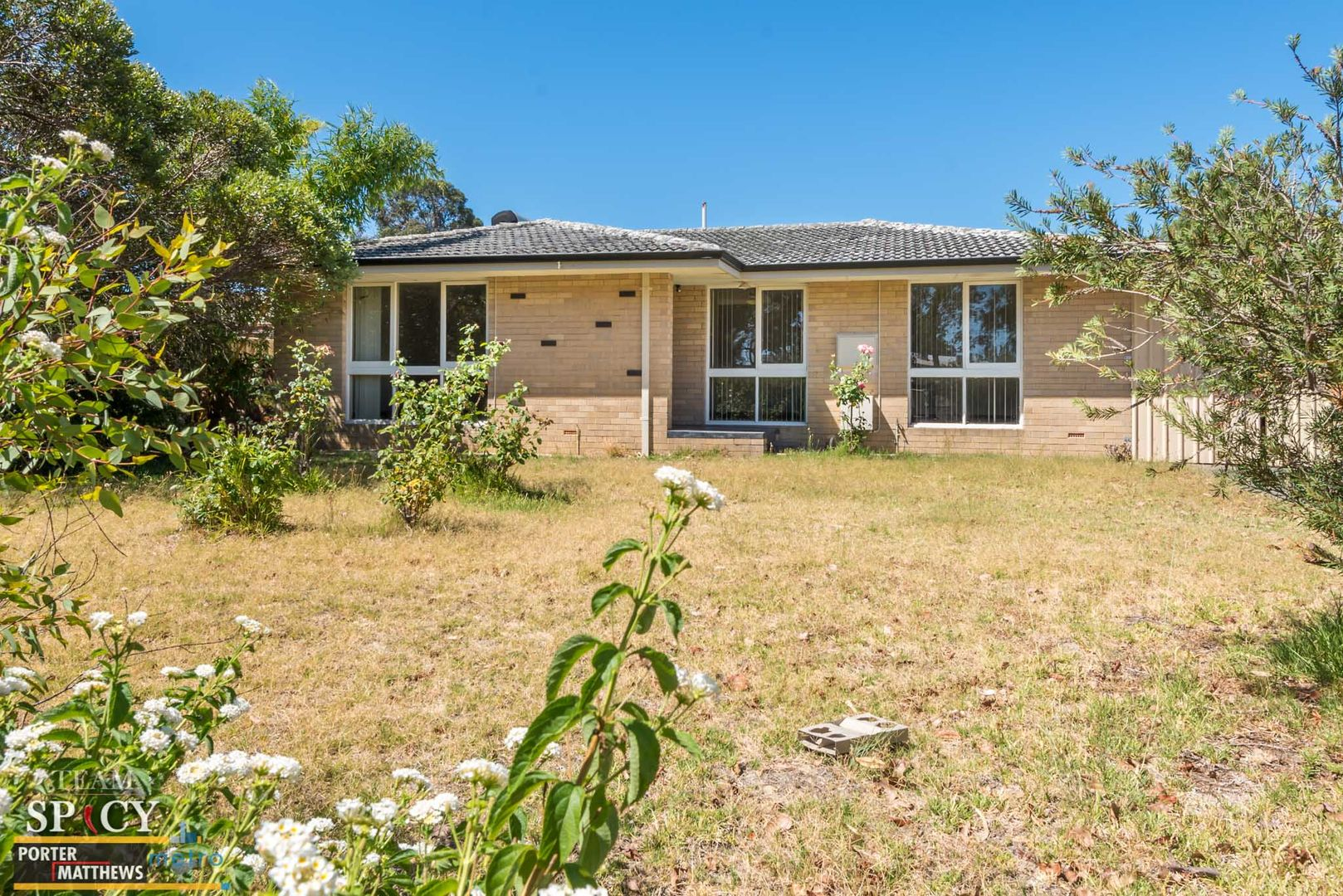 70 The Crescent, Maddington WA 6109, Image 1