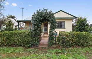 Picture of 31 Abbott Street, Forbes NSW 2871
