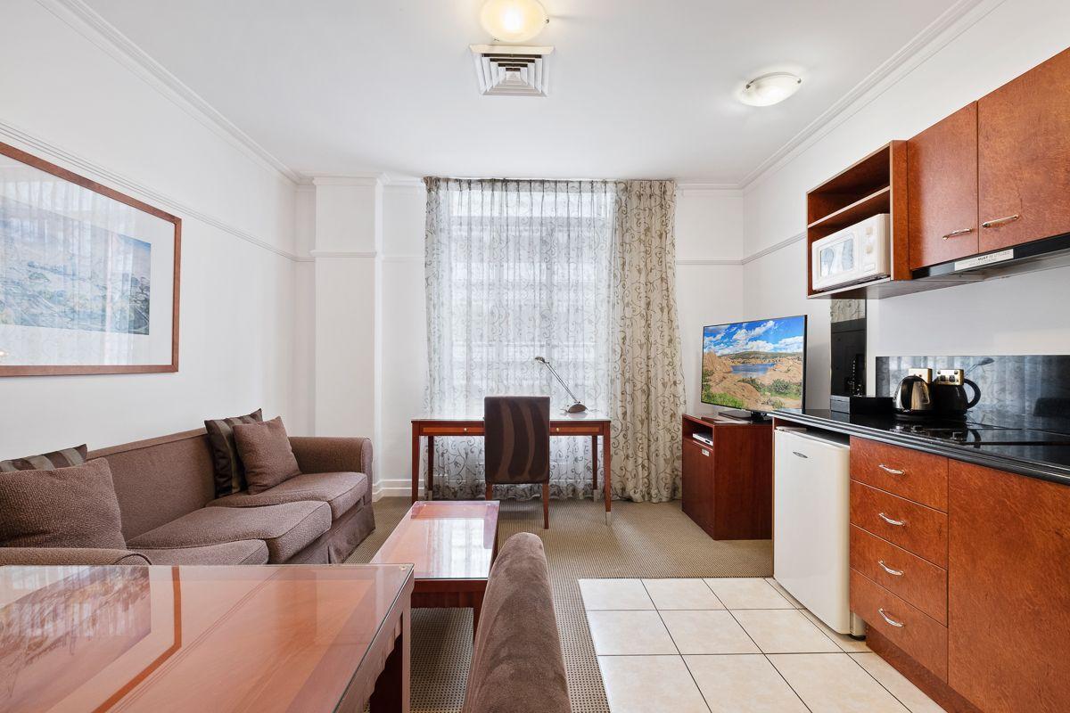 2006-2007/255 Ann Street, Brisbane City QLD 4000, Image 0