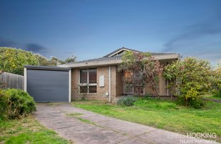 Picture of 3 Azalea Court, Wheelers Hill VIC 3150