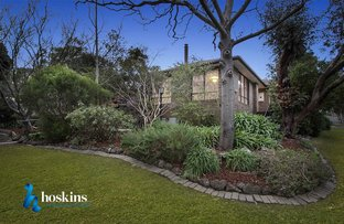 Picture of 11 Adele Court, Ringwood VIC 3134