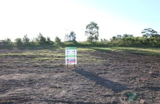 Picture of Lot 410 Warden Close, Bolwarra Heights NSW 2320