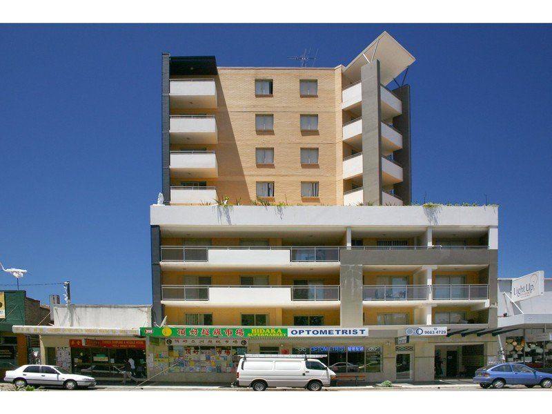 23A/398 Anzac Pde, Kingsford NSW 2032, Image 0
