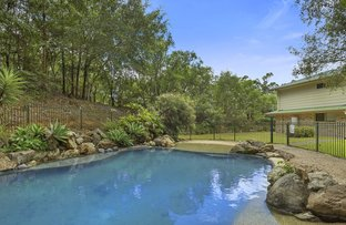 Picture of 34 Raleigh Terrace, Currumbin Waters QLD 4223