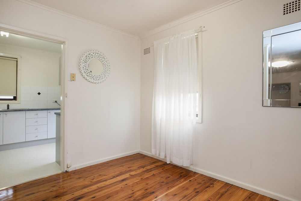 1 Elouera Street, Lake Illawarra NSW 2528, Image 1
