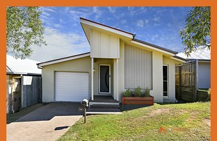 8 Benarkin Close, Waterford QLD 4133