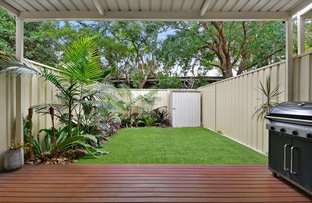 Picture of 8/491 Bunnerong  Road, Matraville NSW 2036