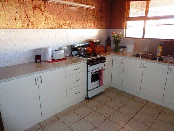 1/Lot 753 Flats Drive, Coober Pedy SA 5723, Image 1