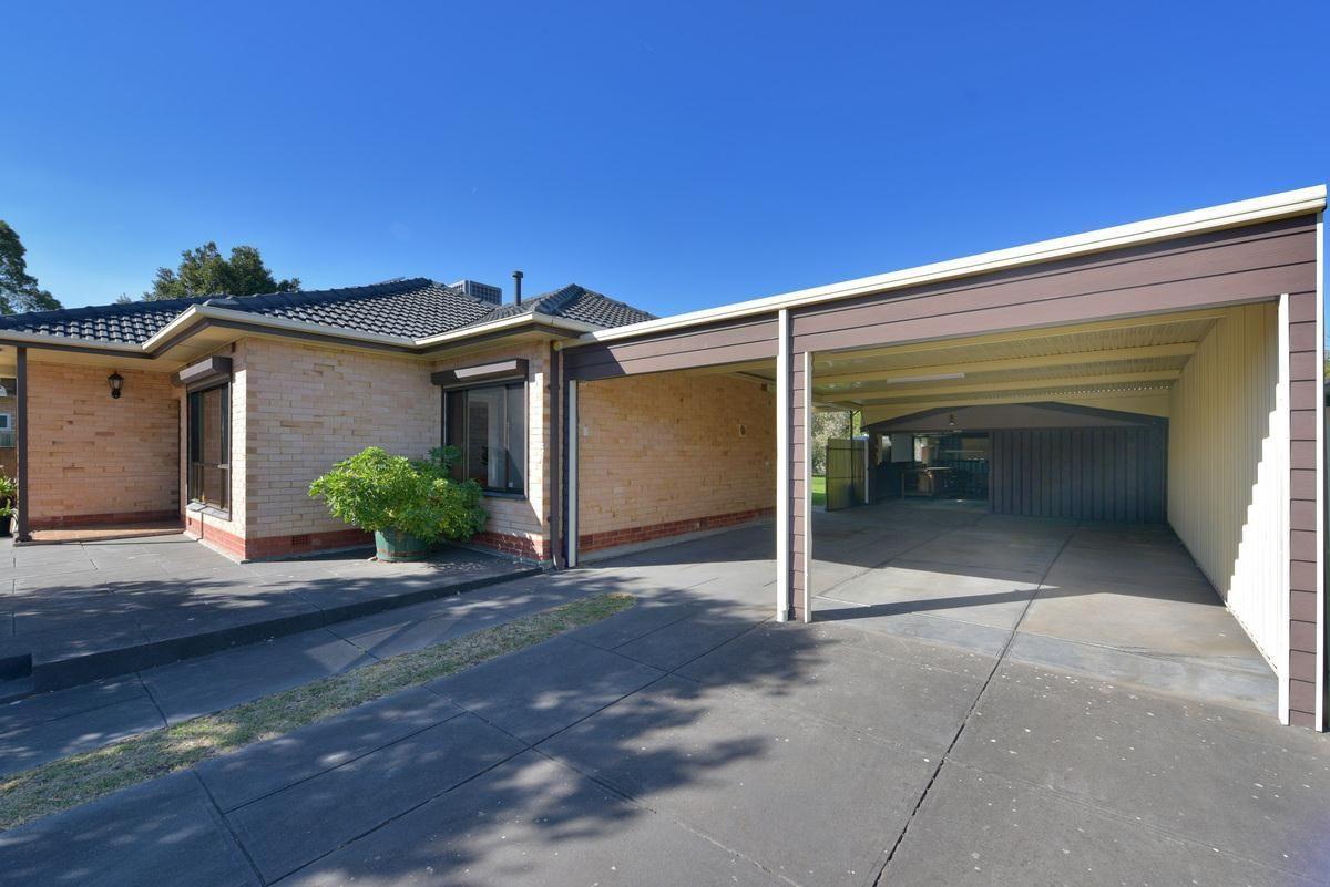 19 Adam Avenue, Bellevue Heights SA 5050, Image 1