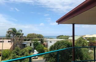 Picture of 64 Blue Gum Avenue, Sandy Beach NSW 2456