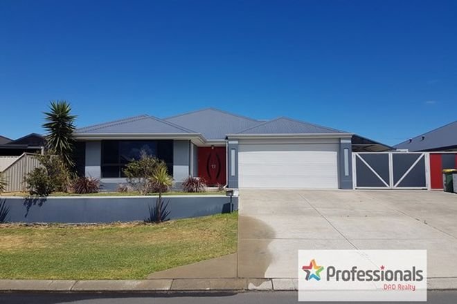 Picture of 28 Solar Street, AUSTRALIND WA 6233