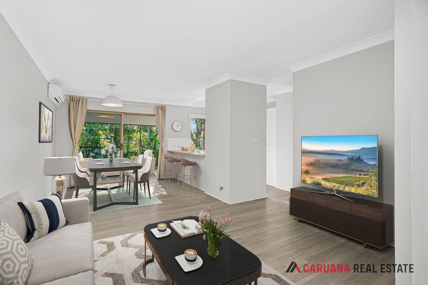 20e/216 Box Road, Miranda NSW 2228, Image 1