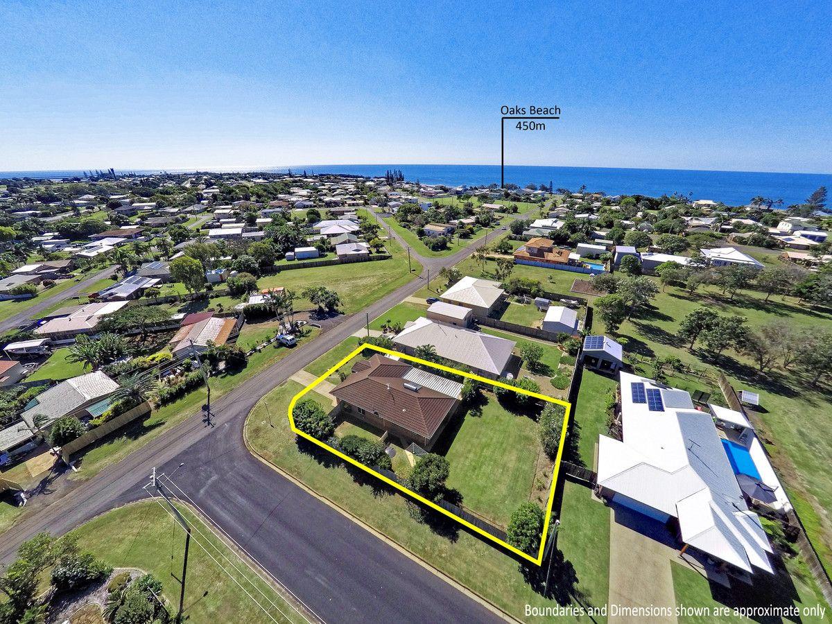 7 Milton Street, Burnett Heads QLD 4670, Image 1