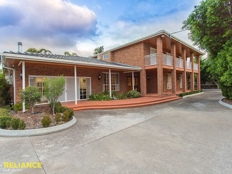 382 Derrimut Road, Hoppers Crossing VIC 3029, Image 0