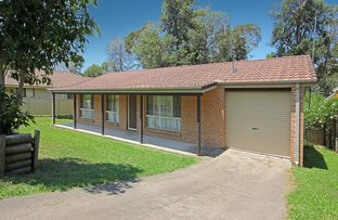 Picture of 90 Village Drive, Ulladulla NSW 2539