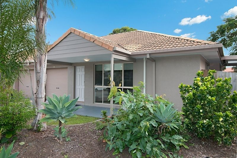 14/26 Fortune Street, Coomera QLD 4209, Image 1