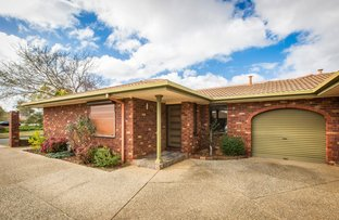 Picture of 1/949 Fairview  Drive, North Albury NSW 2640