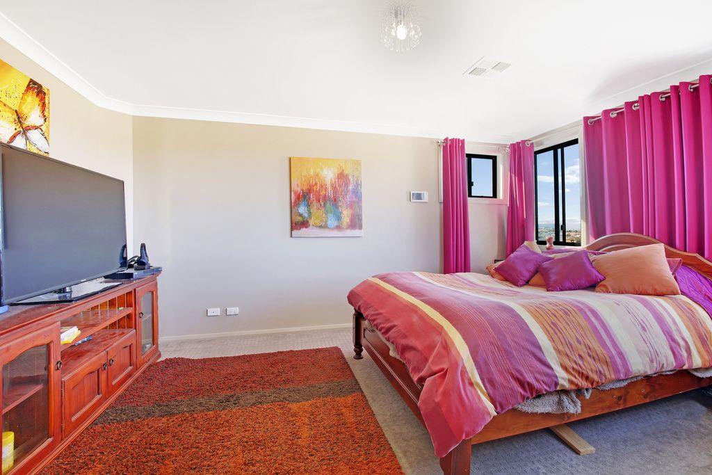 2 Thomas Place, Goulburn NSW 2580, Image 1