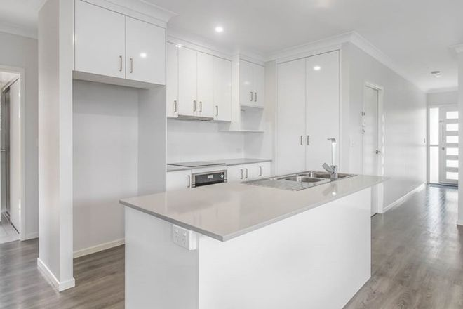 Picture of 1/12 Richard Charles Dr, KAWUNGAN QLD 4655