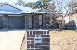 Picture of 38B Kingfisher Drive, Inverell NSW 2360