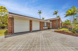 26 Jeanette Avenue, Springwood QLD 4127