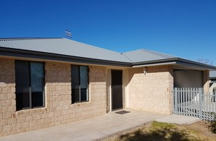 9a  MELROSE ST, Condobolin NSW 2877