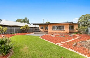 Picture of 56 St Bernards Road, Magill SA 5072