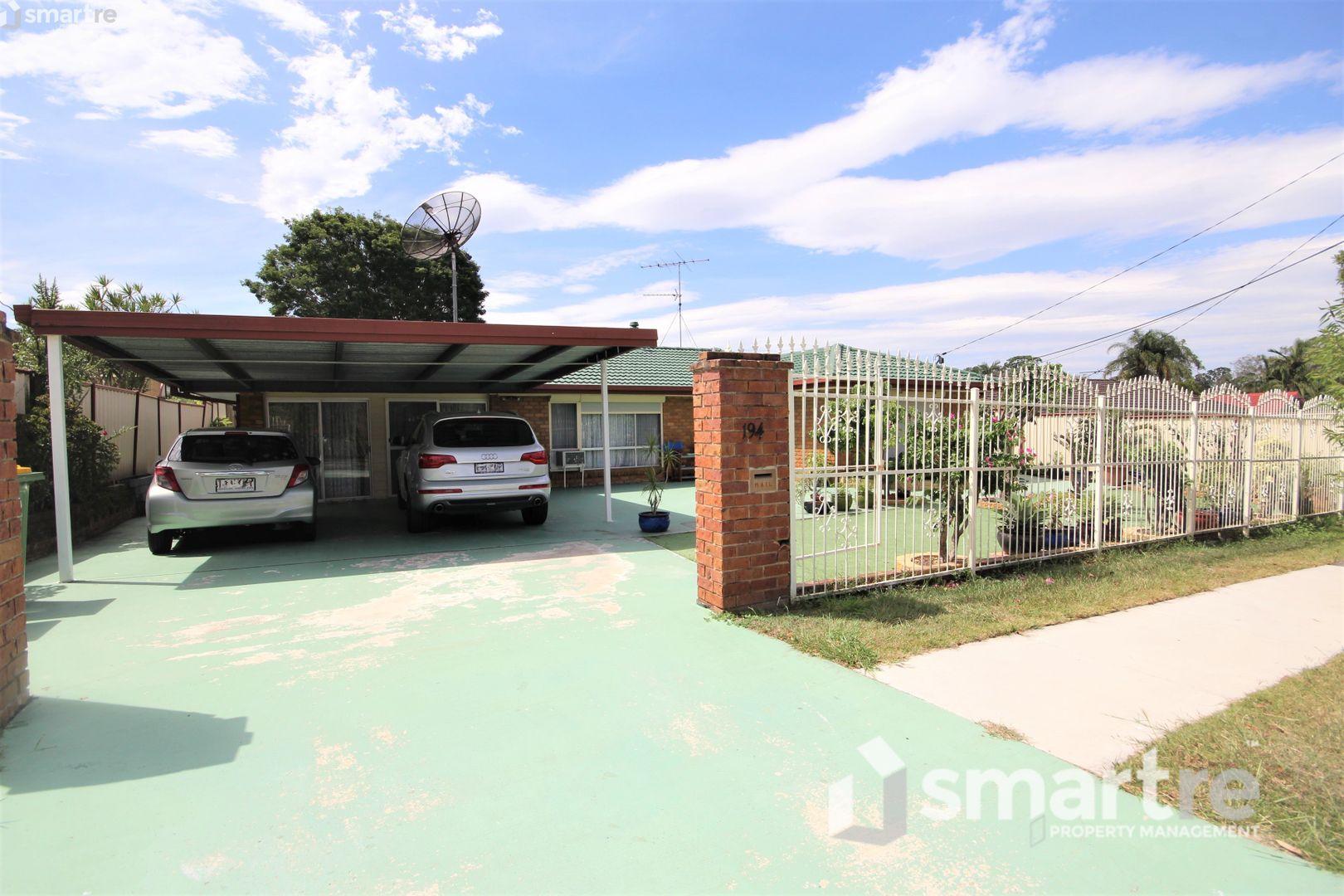 194 Browns Plains Road, Browns Plains QLD 4118, Image 1