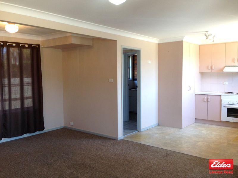 1/34 Stewart Street, Lennox Head NSW 2478, Image 1