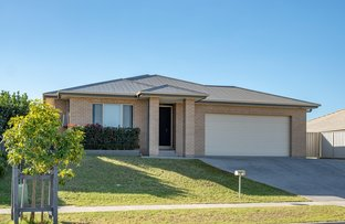 Picture of 9 Pioneer Road, Singleton NSW 2330