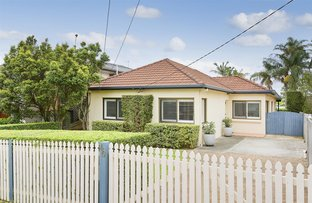 Picture of 40 Kangaroo Road, Collaroy Plateau NSW 2097