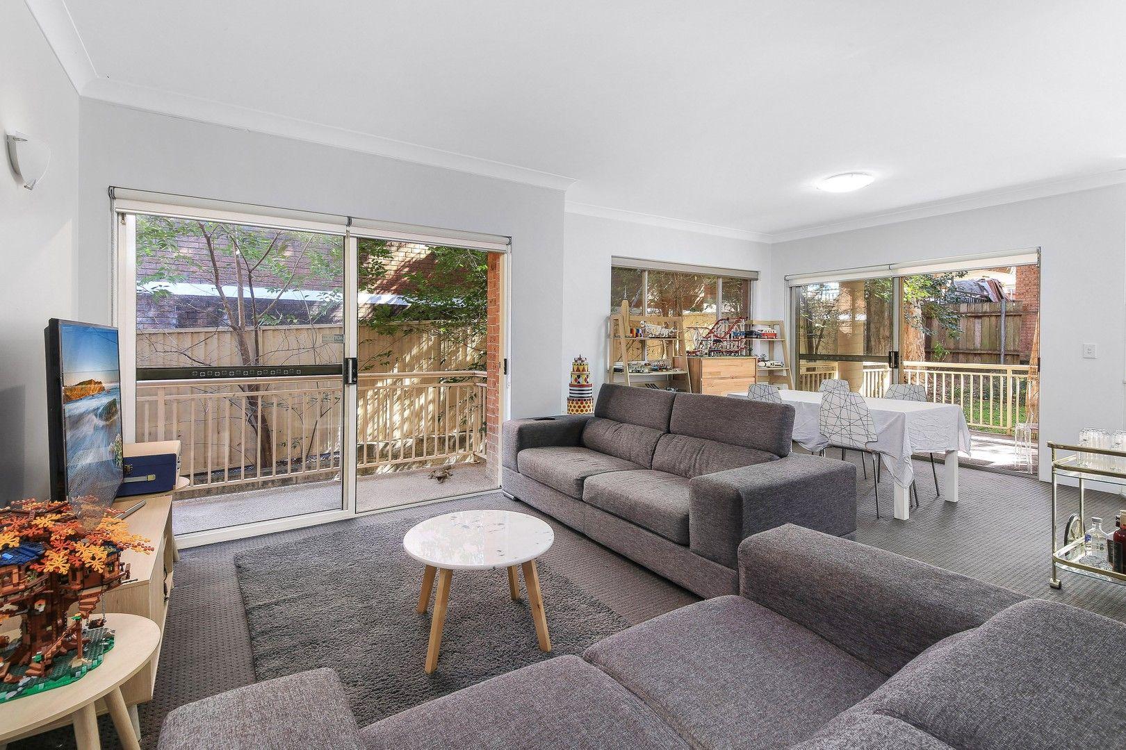 9/26 Early Street, Parramatta NSW 2150, Image 0