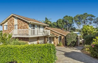 11 Seamist Place, Port Macquarie NSW 2444