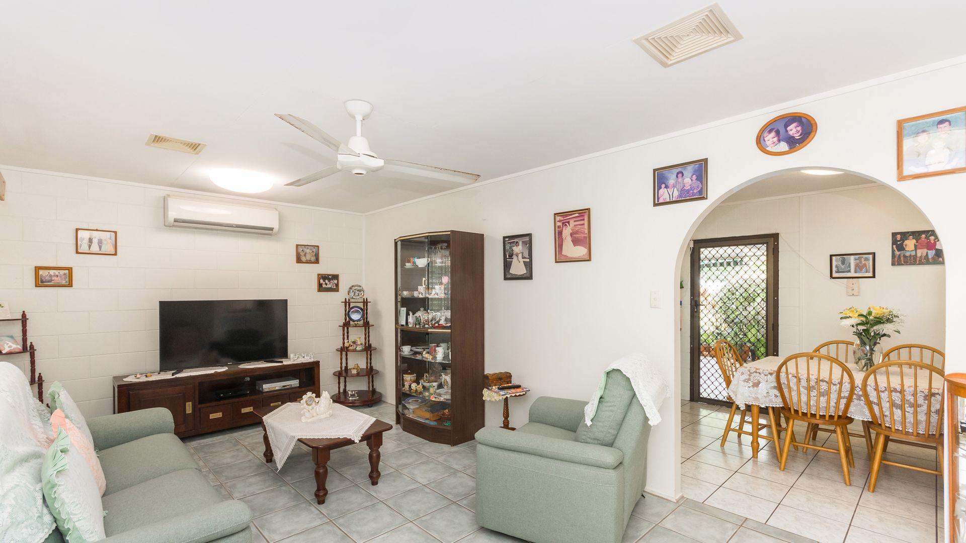 63 Munroe Street, Wulguru QLD 4811, Image 1