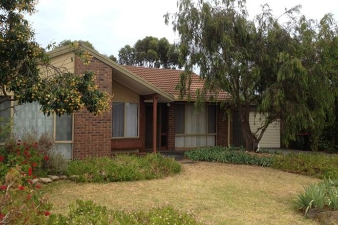 Picture of 52 Glenhelen Road, MORPHETT VALE SA 5162