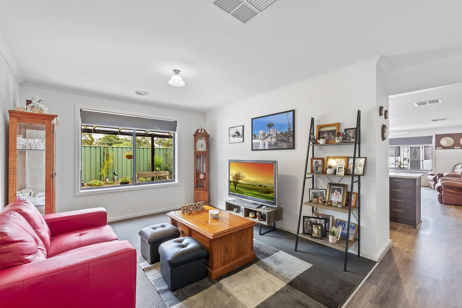 88 Greene Street, Huntly VIC 3551, Image 1