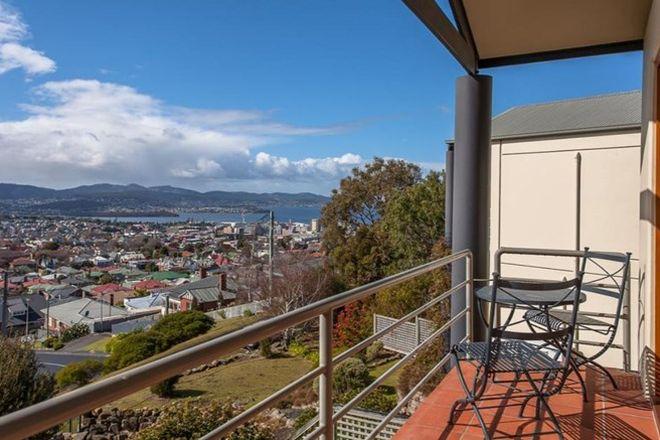 110 Rental Properties In Hobart Tas Domain