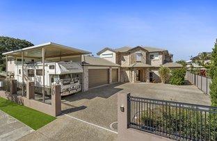 6 Balgowlah St, Wakerley QLD 4154