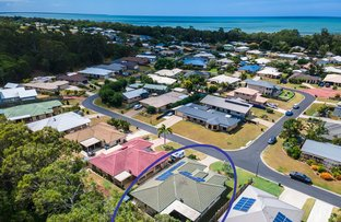 Picture of 22 Tree View Road, Toogoom QLD 4655