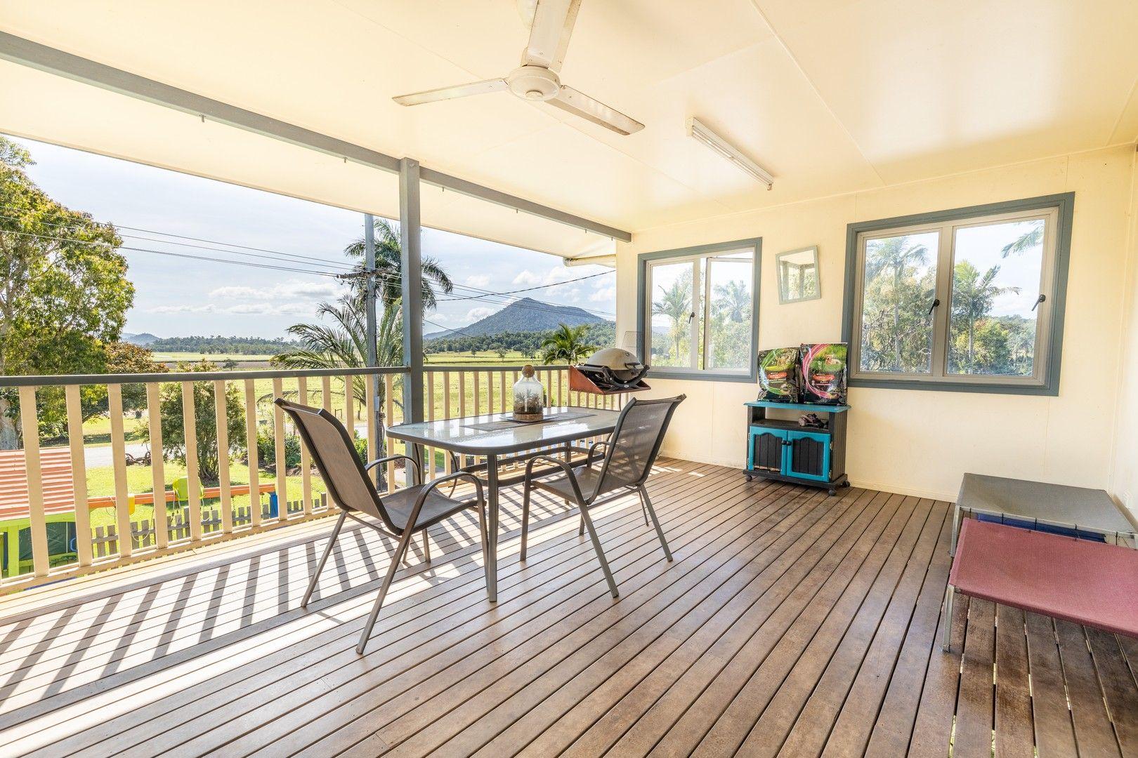 87 Camm Road, Mount Julian QLD 4800, Image 0