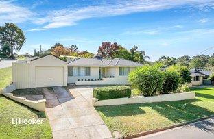 Picture of 18 Kirrawee Drive, Redwood Park SA 5097