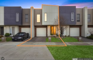 Picture of 11 Exhibition Street, Point Cook VIC 3030