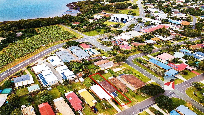 132 Dart Street, Redland Bay QLD 4165, Image 2