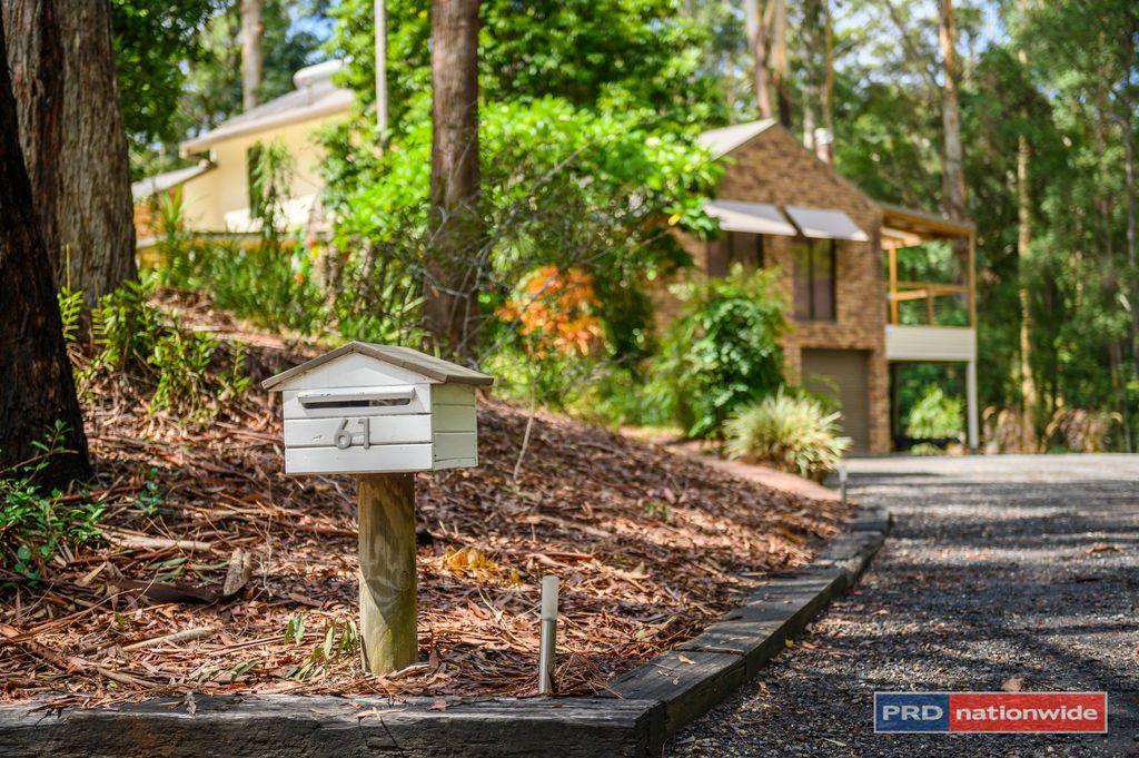 61 Symons Avenue, Boambee NSW 2450, Image 1