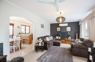 Picture of 57 Swallow Drive, Mount Gambier SA 5290